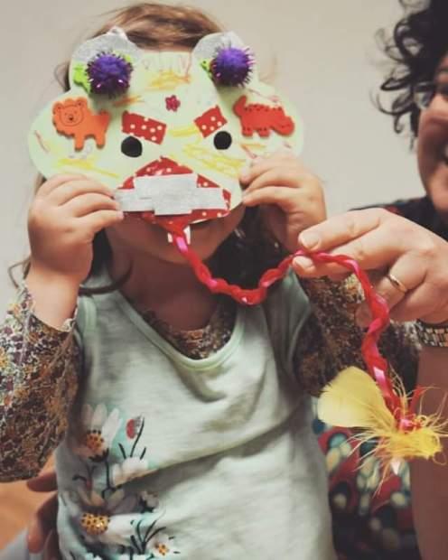 6-stage-parent-enfant-19-novembre-2016-modifiee-hq