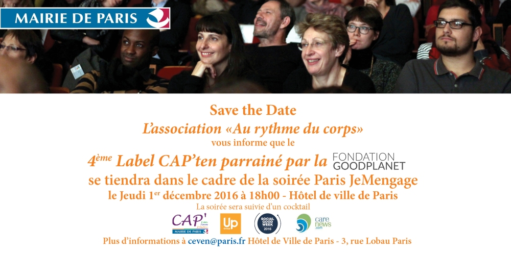 save-the-date-au-rythme-du-corps