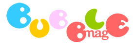 logo-bubble-mag.png